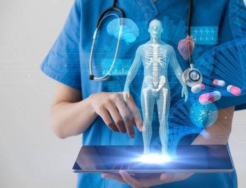 7 หัวใจสำคัญ ในทำการตลาดสำหรับธุรกิจการแพทย์