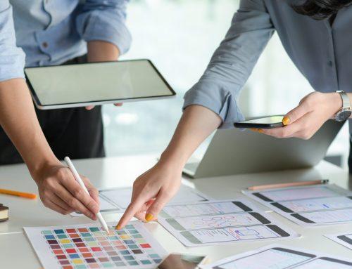 7 แผนการตลาดออนไลน์สำหรับธุรกิจอสังหาฯ ที่หลายคนอาจคาดไม่ถึง !