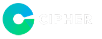 CIPHER – Connect to world Logo